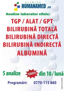 A6--pt-web-doar-5-ANALIZE-GRATIS--A4-14-02-2016-