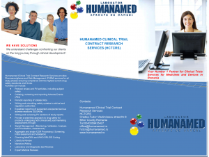 HUMANAMED BROCHURE-HCTCRS-1-without-transparency
