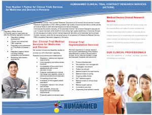 HUMANAMED BROCHURE-HCTCRS-2-without-transparency