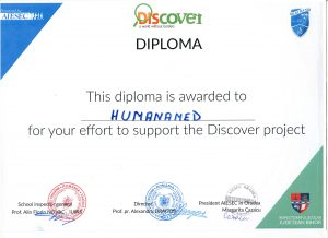 diploma-de-la-discover-2016