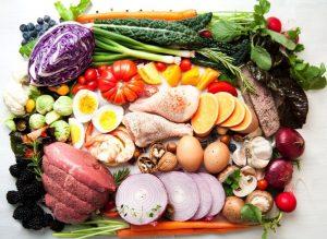 anemia_alimentos
